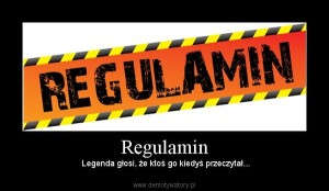 regulamin, nauka języka, język angielski, język hiszpański, język niemiecki, szybka nauka, Leszno, wielkopolska, szkoła językowa, kurs językowy, szkolenie, motywacja