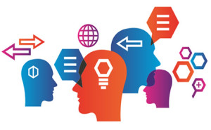 language_coaching_certification